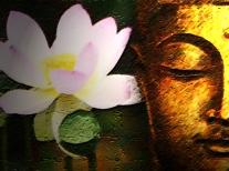 buddhalotyusmike