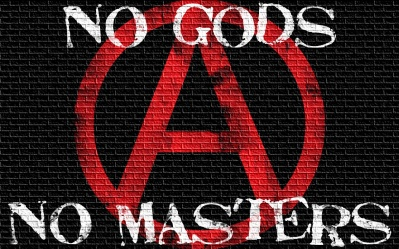 anarchy-wallpaper-background-20822-hd-wallpapers