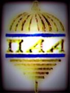 IMG_20130502_123526