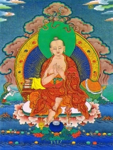 Nagarjuna_2004A-print_edited-1 (2014_04_10 09_00_27 UTC)