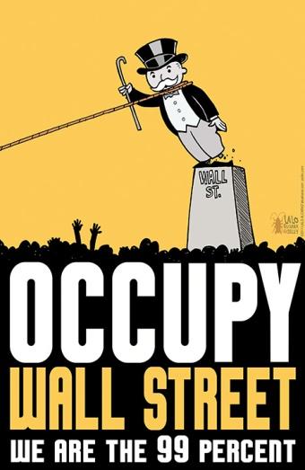Occupy-Wall-St-ALAN-test