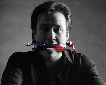 Bill Hicks - Revelations - YouTube